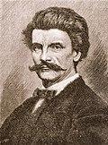Karl von Piloty
