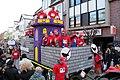 Karnevalsumzug Meckenheim 2013-02-10-1952.jpg