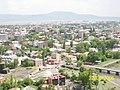 Kars - panoramio - Öner Akgün (7).jpg