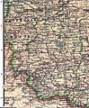 Kars Oblast.jpg