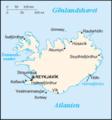 Karta över Island.png