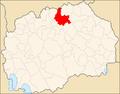 Karta Kumanovo.png
