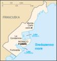 Karta Monaka.png
