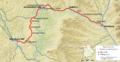 Karte Bahnstrecke Bamberg–Würzburg.png