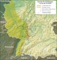 Karte Deutsche Westbefestigungen vor Westwall.png