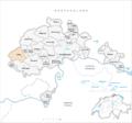 Karte Gemeinde Hallau 2007.png