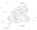 Karte Gemeinden des Bezirks Trachselwald.png