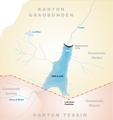 Karte Lai da Sontga Maria.png