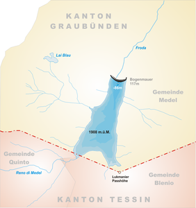 Map Lai da Sontga Maria.png