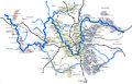 Karte Mainfranken - 2013.jpg