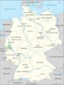 Karte Naturpark Rheinland.png
