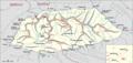 Karte Villgratner Berge.png