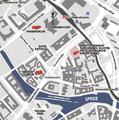 Karte berlin graueskloster.png