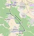 Karte mit der Siebenmühlentalbahn.jpg