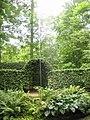 Kasteel De Wiersse fontein in park.jpg