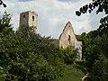 Katarínka - panoramio (1).jpg