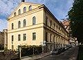 Katarina västra skola 2012a.jpg