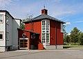 KatarinakapelletSkyttorp2001.jpg