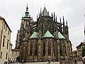 Katedrála Sv. Víta. - panoramio.jpg
