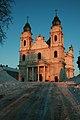 Katedra NMP - panoramio.jpg