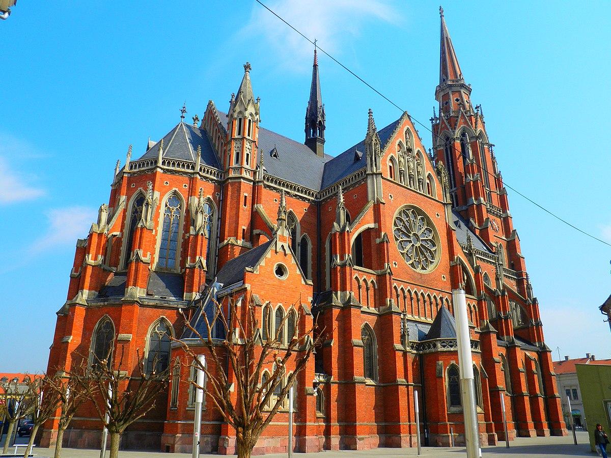 275 40 18 >> Osijek - Wikipedia