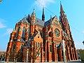 Katedrala Sv. Petra i Pavla - panoramio (1).jpg