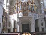 Kath. Pfarrkirche Mariae Himmelfahrt, 12.JPG