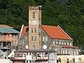 Kathedrale von St. George's auf Grenada.jpg