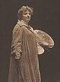 Katherine Sophie Dreier, 1910.jpg