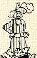 Katona növekvő (heraldika).PNG