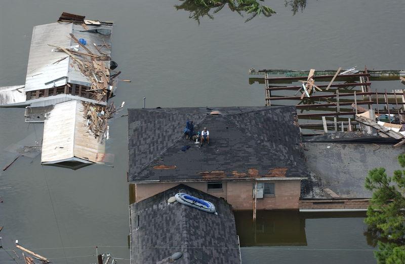 File:Katrina-14512.jpg