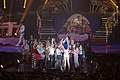 Katy Perry gig Nottingham 2011 MMB 70.jpg