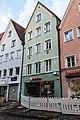 Kaufbeuren, Schmiedgasse 7 20170612 001.jpg