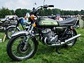 Kawasaki H2 Mach IV (1974) - 9842534146.jpg