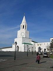 Kazan kremlin entry.jpg