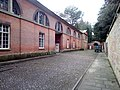 Kedleston Hall outbuildings.jpg