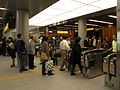 Keihan Nakanoshima station006.jpg