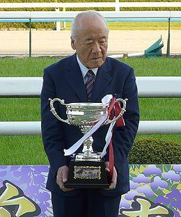 https://upload.wikimedia.org/wikipedia/commons/thumb/f/f8/Keiji-Nagai20100502.jpg/260px-Keiji-Nagai20100502.jpg