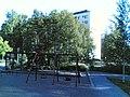 Keinutie - panoramio (1).jpg