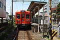 Keisei 3300 - Keisei Kanamachi.jpg