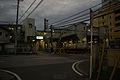 Keisei Tsudanuma sta 001.jpg