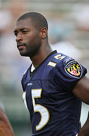 KelleyWashington BaltimoreRavens.jpg