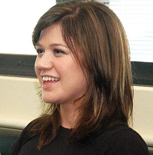2000s in music - American Idol winner Kelly Clarkson is the most successful winner of American Idol and a key artist in the power pop and pop rock movement of the 2000s.