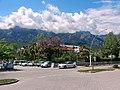 Kemer - panoramio (44).jpg