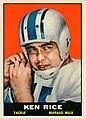 Ken Rice 1961 Topps.jpg