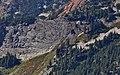 Kendall Katwalk from Alta Mountain.jpg