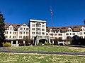 Kenilworth Inn, Kenilworth, Asheville, NC (32767797198).jpg