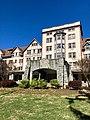 Kenilworth Inn, Kenilworth, Asheville, NC (39677367333).jpg