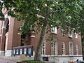 Kensington Central Library 12.JPG