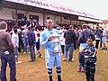 Kent League Cup WIn 2009.jpg